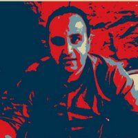 Moustafa Hallani | Social Profile