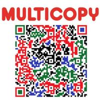 multicopyamstel