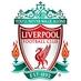 Avatar for Liverpool FC