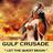 @GulfCrusade