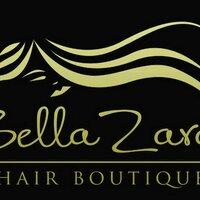 BellaZara | Social Profile