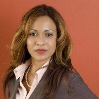 Astrid F. Kowlessar | Social Profile