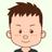 udon_marketing