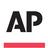 AP Interactive