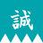 bushidou_makoto
