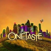 OneTaste   Social Profile