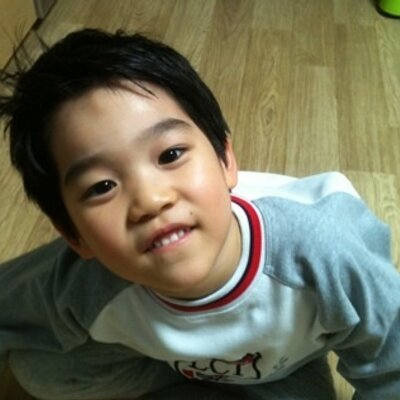 Jung-Kyu Yoon | Social Profile