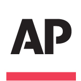 AP Stylebook Social Profile