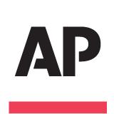 AP通信社東京支局 Social Profile