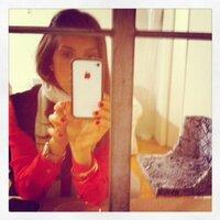 Ruthie Talansky   Social Profile