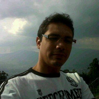 Erick Guerrero | Social Profile