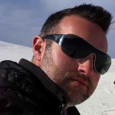 Robby Shaffer | Social Profile