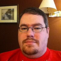 John Harrison | Social Profile