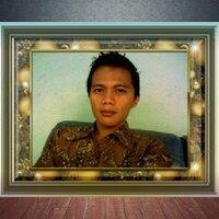 @amwayid