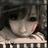 AIRI (Cyntia) Twitter