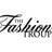 @FashionTroupe