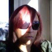 Nina-Marie | Social Profile