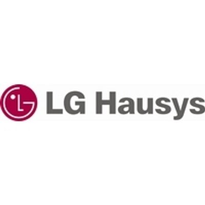 LG Hausys America | Social Profile