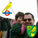 "I just got an automatic £3.80 back for a TfL delay using @ClaimMyRefund, so can you <a target=""new"" href=""http://t.co/VACwaVOxQC"">http://t.co/VACwaVOxQC</a>"