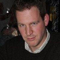 Matt Millar | Social Profile