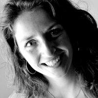 Kirsten Vonk | Social Profile