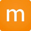MoreoverTechnologies Social Profile