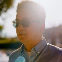 Jonathan Wong | Social Profile