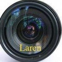 oog_op_laren