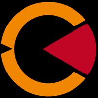cubartwork