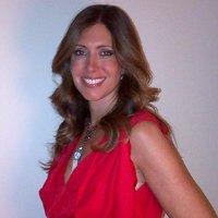 Melissa Meyers | Social Profile
