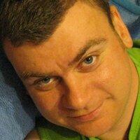 Blits Denis   Social Profile