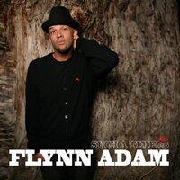 Flynn Adam   Social Profile