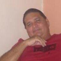 alfredo vannucchi | Social Profile