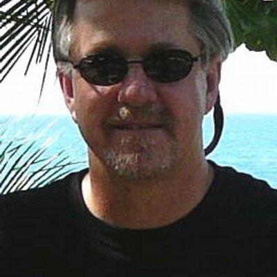 Jeff Johnson | Social Profile