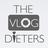 The Vlog Dieters