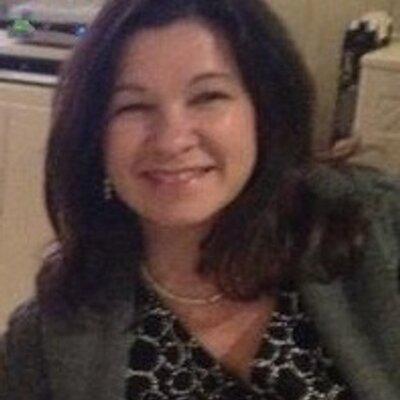Cheryl R. | Social Profile