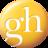 @GH_Change