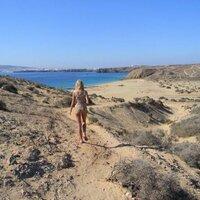 Edyta M | Social Profile