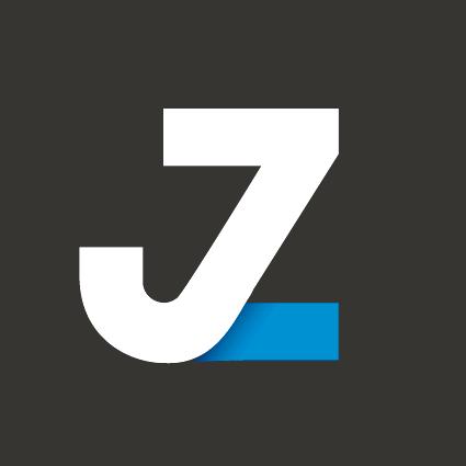 Jason Zimdars Social Profile