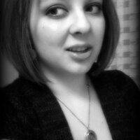CarrieLynn Gerard | Social Profile