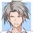 @k_yoichii