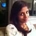 Shivani Vora's Twitter Profile Picture