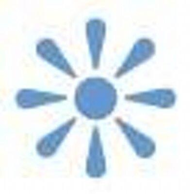 WedShare.com | Social Profile