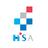 The profile image of healthstaffau