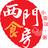 ximen_shifang