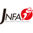 jnfa_official