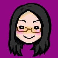 やま@556に惚れた | Social Profile