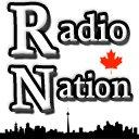 Radio Nation | Social Profile