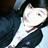 JYE | Social Profile