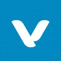 vurbmoto   Social Profile